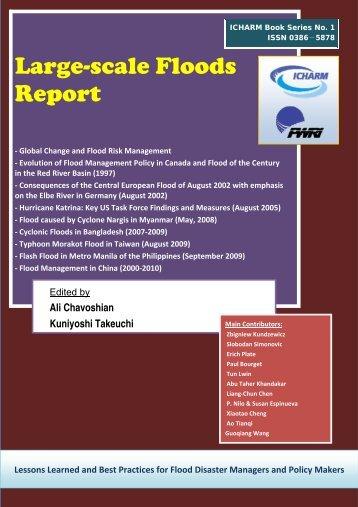 48 MB, PDF - (IFI)-Home Page
