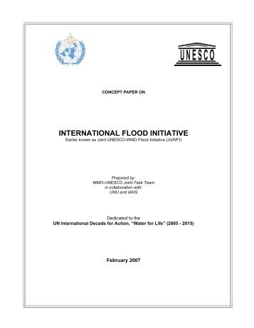 PDF, 94KB - (IFI)-Home Page