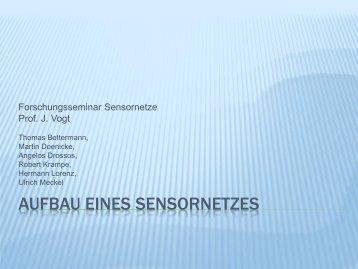 Abschlussvortrag (PDF, Final, Stand: 18.06.2012 - 18:00 Uhr)