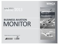 business aviation - BizavNews