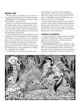 Hero's Handbook - Immortal Heroes.pdf - Page 3