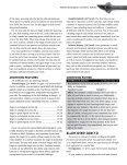Hero's Handbook - Immortal Heroes.pdf - Page 4