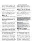 Hero's Handbook - Immortal Heroes.pdf - Page 5