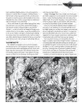 Hero's Handbook - Immortal Heroes.pdf - Page 6