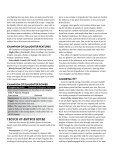 Hero's Handbook - Immortal Heroes.pdf - Page 7