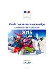 guide-des-vacances-neige-dgccrf-2015