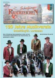 2,02 MB - Marktgemeinde Scheifling