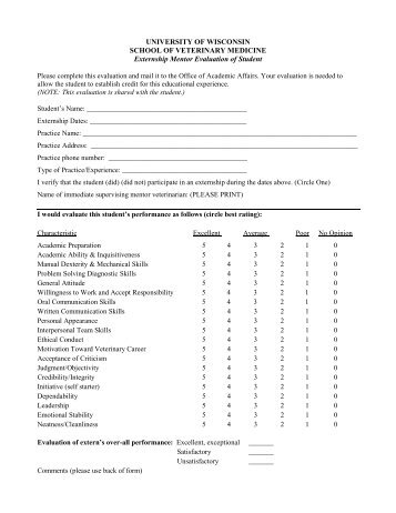 Evaluation Form for Outpatient GTC Psychotherapy
