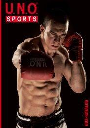 PDF-Datei - Beny Sports