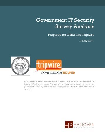 government-it-security-survey-analysis-2014