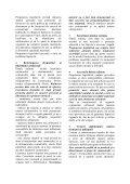 Punct de vedere cu privire la propunerea legislativă privind reinerea ... - Page 3