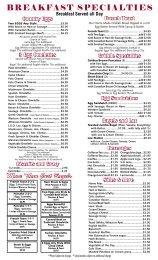 Greek Salad - JJ  Cafe