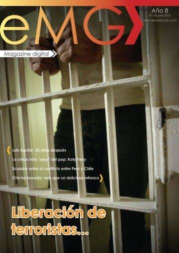 entrevista - Generaccion.com
