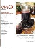 entrevista - Generaccion.com - Page 2