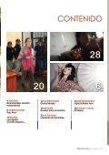 entrevista - Generaccion.com - Page 3
