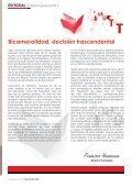 entrevista - Generaccion.com - Page 4