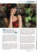 entrevista - Generaccion.com - Page 7