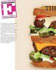 Hamburguesas Famosas - Page 2