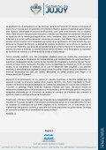 BICENTENARIO DE LA ASAMBLEA DEL AÑO XIII - Page 2