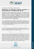 BICENTENARIO DE LA ASAMBLEA DEL AÑO XIII - Page 3