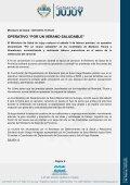 BICENTENARIO DE LA ASAMBLEA DEL AÑO XIII - Page 6