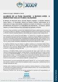 AUTORIDADES PRESENTES EN PARQUE CERRADO - Page 3