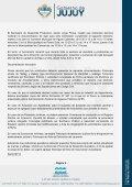 cronograma para productores por emergencia agropecuaria - Page 2