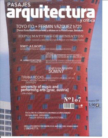 descargar PDF - b720 Arquitectos