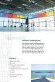 Translucent Facades - Page 4