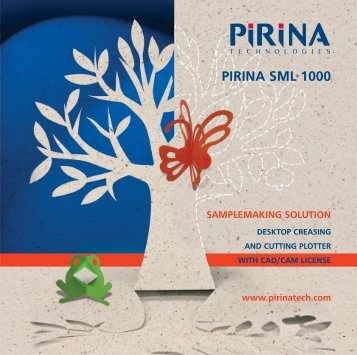 Pirina Leaflet 2012 final PRINT.cdr - Sesoma