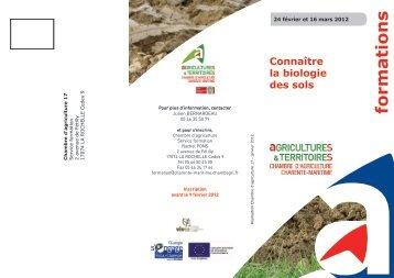 Chambre Agriculture Poitou Charentes Chambre D Agriculture Aquitaine