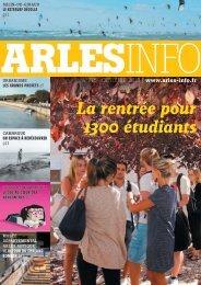 Télécharger au format PDF (3.81 Mo) - Arles kiosque