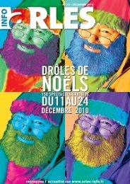 Télécharger au format PDF (6.78 Mo) - Arles kiosque