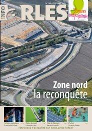 Télécharger au format PDF (6.79 Mo) - Arles kiosque
