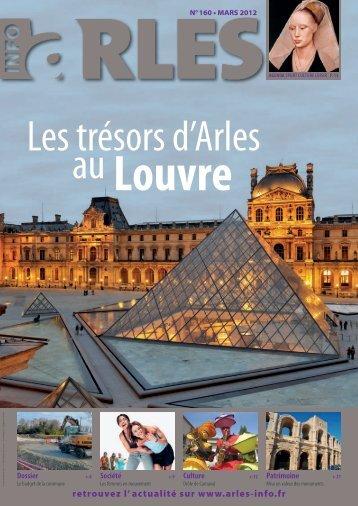 Télécharger au format PDF (8.05 Mo) - Arles kiosque