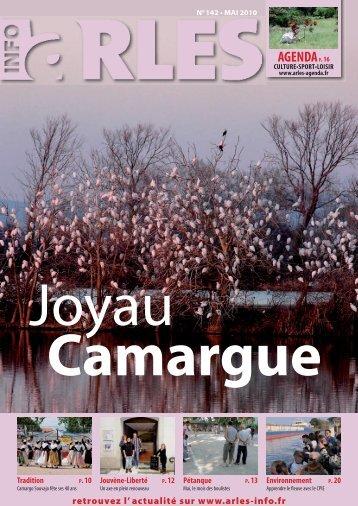 Télécharger au format PDF (7.16 Mo) - Arles kiosque