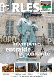 Télécharger au format PDF (5.48 Mo) - Arles kiosque
