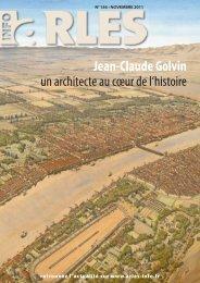 Télécharger au format PDF (6.55 Mo) - Arles kiosque