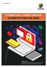 combating-cyber-threats-a-how-to-for-the-CISO