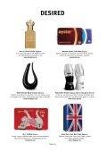 'What Matters Most' Suzi Quatro 'In The Spotlight ... - Beige Magazine - Page 6