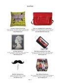 'What Matters Most' Suzi Quatro 'In The Spotlight ... - Beige Magazine - Page 7