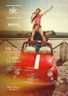 MCS Katalog 2015 - Seite 6