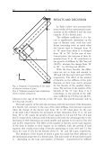 Folia Forestalia Polonica 36: 39-47 - Page 4