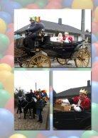 Impressionen vom 61. Rosenmontagsumzug am 15.02.2015 in Ranies - Seite 2