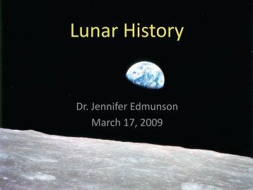 Presentation - NASA