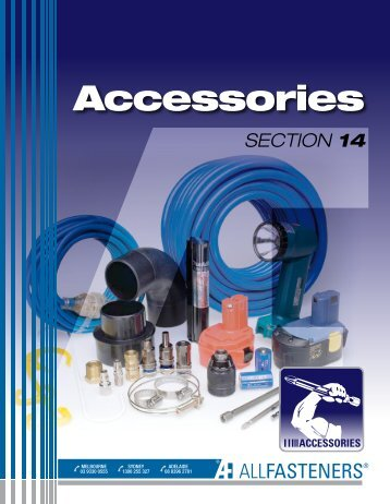 Download - All Fasteners