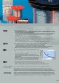 Soft Solders and Fluxes - Johnson Matthey Metal Joining - Page 5