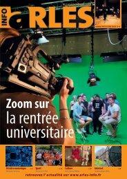 Télécharger au format PDF (7.28 Mo) - Arles kiosque