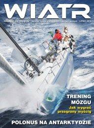 Pobierz magazyn Wiatr w wersji PDF