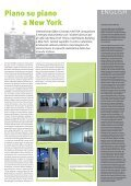4-News Industry 49.indd - Metra SpA - Page 3